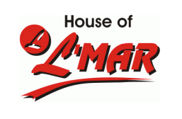 House Of LMAR Official